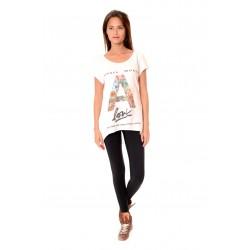 Дамска блуза Alexandra Italy 577/3-2