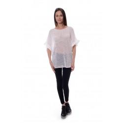 Дамска блуза Alexandra Italy 580/0-4