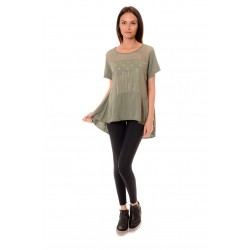 Дамска блуза Alexandra Italy 5810-1