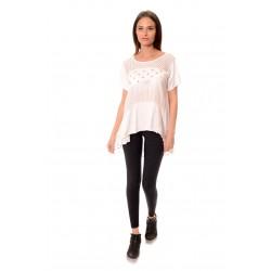 Дамска блуза Alexandra Italy 5810-2