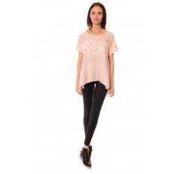 Дамска блуза Alexandra Italy 5810-3