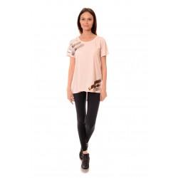 Дамска блуза Alexandra Italy 5860-2