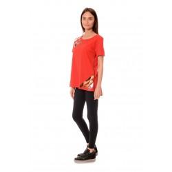 Дамска блуза Alexandra Italy 5860-3