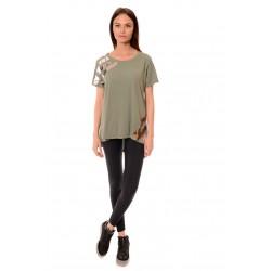 Дамска блуза Alexandra Italy 5860-4