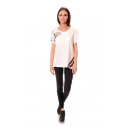 Дамска блуза Alexandra Italy 5860-1