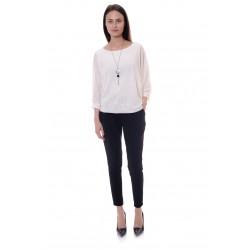 Дамска блуза Alexandra Italy 587/0-1