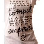 Дамски блуза Alexandra Italy 5932-2