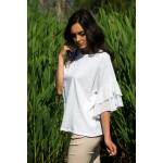 Дамска блуза Alexandra Italy 594/1