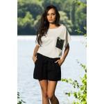 Дамска блуза Alexandra Italy 599/1-1