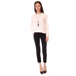 Дамска блуза Alexandra Italy 6001-2