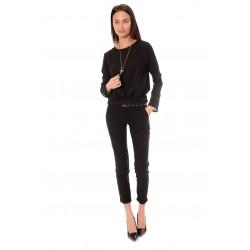 Дамска блуза Alexandra Italy 6001-1