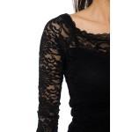 Дамска блуза Alexandra Italy 6153-1