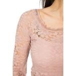 Дамска блуза Alexandra Italy 6153-2