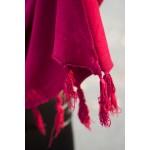 Дамска блуза Alexandra Italy 6212-2
