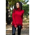 Дамска блуза Alexandra Italy 6250-5