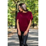 Дамска блуза Alexandra Italy 6252-2