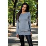 Дамска блуза Alexandra Italy 6257-5