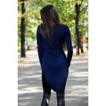 Дамска блуза Alexandra Italy 6282-1