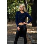 Дамска блуза Alexandra Italy 6283-1
