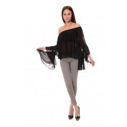 Дамска блуза Alexandra Italy 6318-2