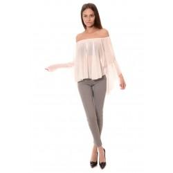 Дамска блуза Alexandra Italy 6318-1