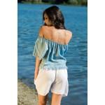 Дамска блуза Alexandra Italy 6326