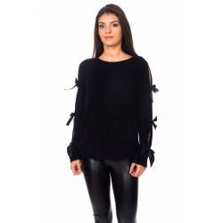 Дамска блуза Alexandra Italy 6519-1
