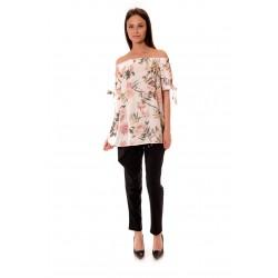 Дамски блуза  Alexandra Italy 6669-2