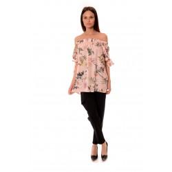 Дамски блуза  Alexandra Italy 6669-3