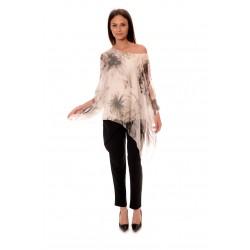 Дамска блуза Alexandra Italy 66761-2
