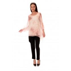 Дамска блуза Alexandra Italy 66761-1