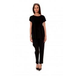 Дамска блуза  Alexandra Italy 6715-1