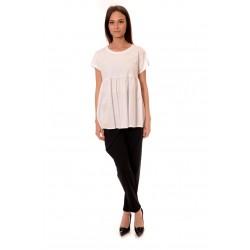 Дамска блуза Alexandra Italy 6715-2