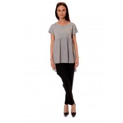 Дамска блуза  Alexandra Italy 6715-3