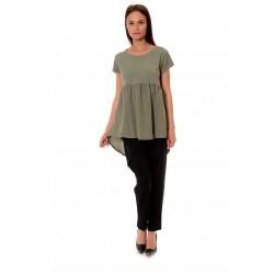 Дамска блуза  Alexandra Italy 6715-4