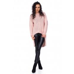 Дамска блуза Alexandra Italy 6733/1-4