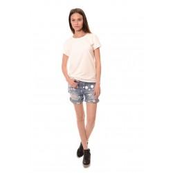 Дамска блуза Alexandra Italy 6735-2