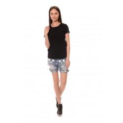 Дамска блуза Alexandra Italy 6735-1