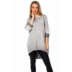 Дамска блуза Alexandra Italy 6787