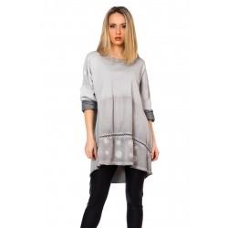 Дамска блуза Alexandra Italy 6792