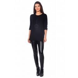 Дамска блуза Alexandra Italy 6795/1-2
