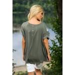 Дамска блуза Alexandra Italy 6799-2