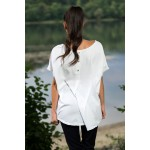 Дамска блуза Alexandra Italy 6799-1