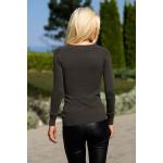 Дамска блуза Alexandra Italy 6818-4