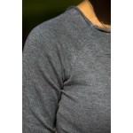 Дамска блуза Alexandra Italy 6818-5