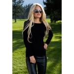 Дамска блуза Alexandra Italy 6818-3