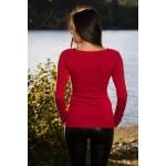 Дамска блуза Alexandra Italy 6818-8