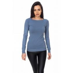 Дамска блуза Alexandra Italy 6818-10