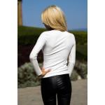 Дамска блуза Alexandra Italy 6857-2
