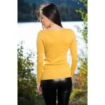 Дамска блуза Alexandra Italy 6857-6